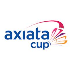 Axiata Cup