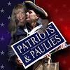 patriotsANDpaulies