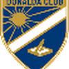 donaldaclub