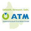 ATMSchwaz