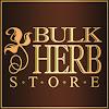 BulkHerbStore