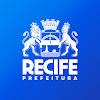 Prefeitura do Recife