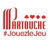 GroupePartouche