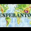 EsperantoTv