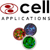 Cell Applications, Inc. YouTube