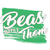 Beas Rezepte und Ideen
