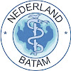 Stichting Neba