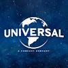 Universal Pictures Nederland
