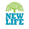 New Life Live