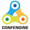 ConfEngine