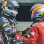 Formel1Live