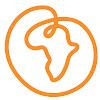 Blogging Africa