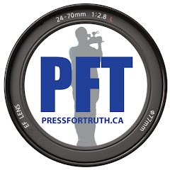 Press For Truth