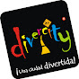 Divercity Colombia