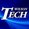 WilsonTechAdultEd