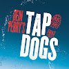 Tap Dogs Official