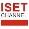 ISETchannel