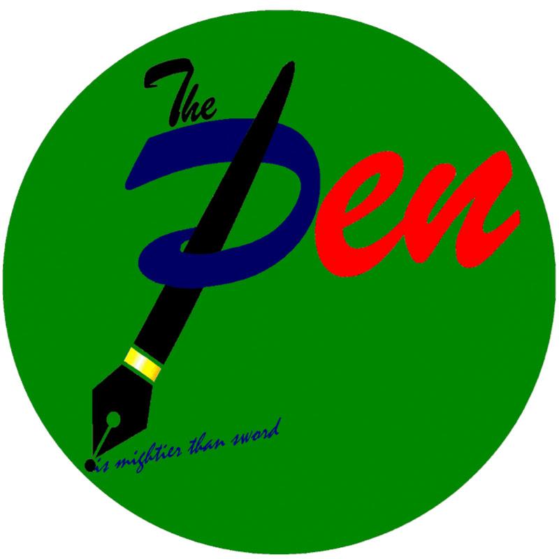 The Pen The Sword (the-pen-the-sword)
