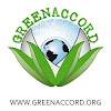 Greenaccord Channel