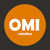 OMIRobotics