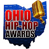 OhioHipHopAwards