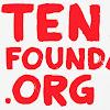 Ten Foundations UK Philippines Charity