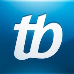 TecnoblogNet