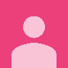 TheScienceCoalition