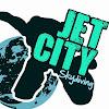 Jet City Skydiving Center