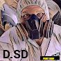 D.S D
