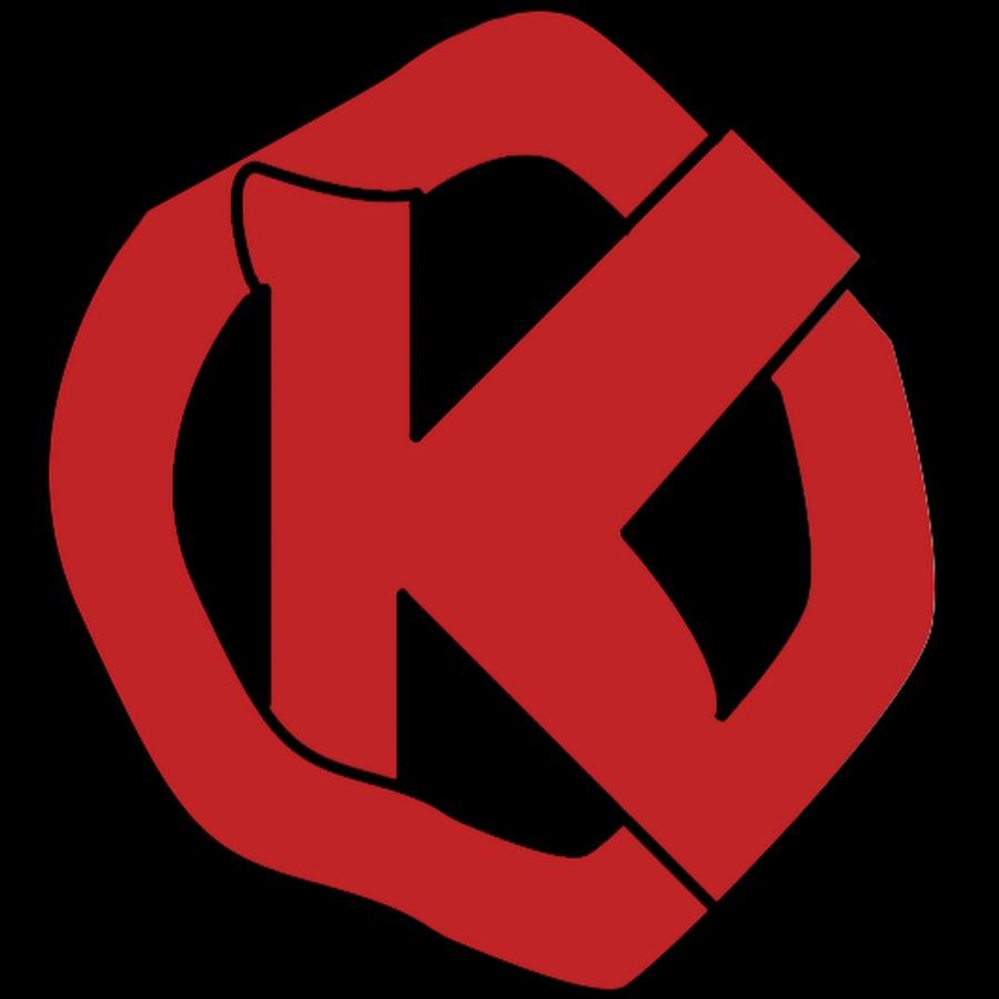 Houston Rockets Vs Golden State Warriors Live Stream Youtube: Kratosnest