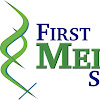 First Medical Solutions