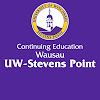 UW-Stevens Point at Wausau Continuing-Ed