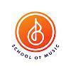 Bloomingdale School of Music NYC