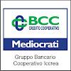 BCC Mediocrati
