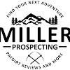 Miller Prospecting