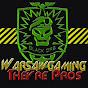 WARsawGaming