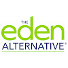 EdenAlternative