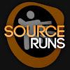 SourceRuns