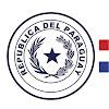 SENATICs Paraguay