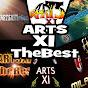 ARTSXITheBest