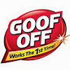 OfficialGoofOff