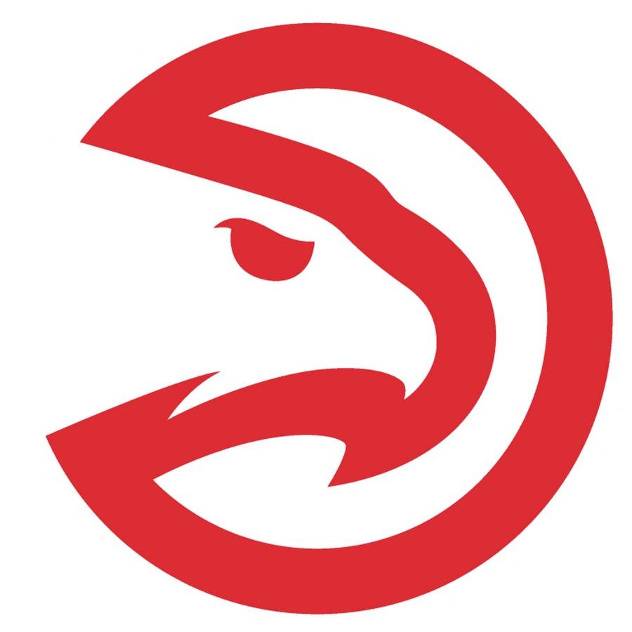 Atlanta Hawks Youtube