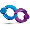 Sales Leadership Forum - Strategic Selling Group