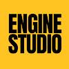 enginestudio