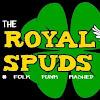 Royal Spuds