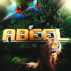 byAbeeL's channel picture