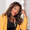 Monae Artistry's Hair and Makeup Blog