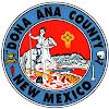 County of Dona Ana