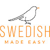 swedishmadeeasy